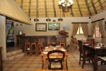 hilldrop-diningroom10
