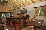 hilldrop-diningroom13