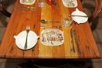 hilldrop-diningroom26