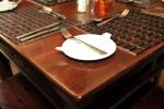 hilldrop-diningroom27