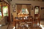 hilldrop-diningroom31