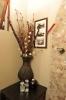 hilldrop-diningroom35