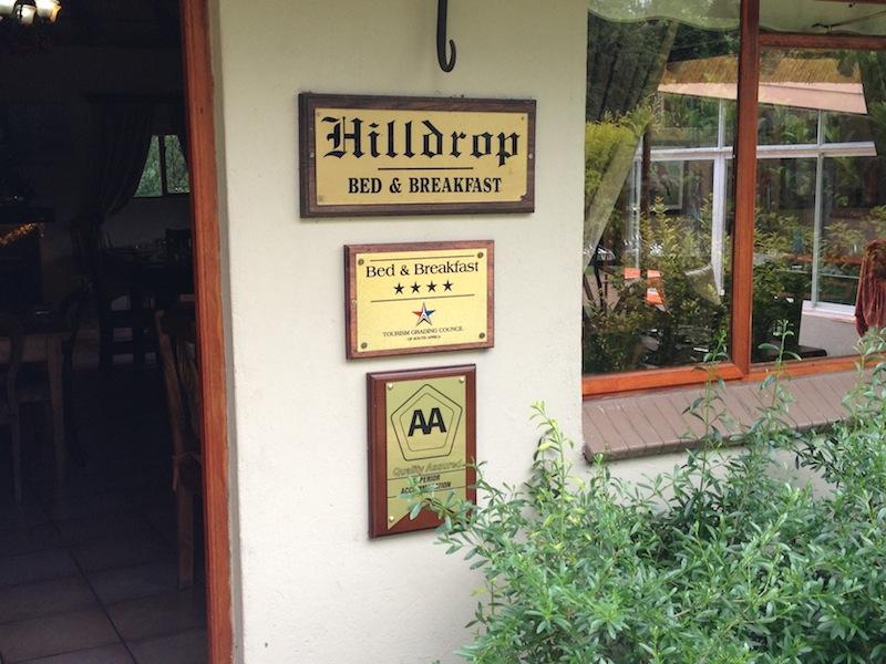 hilldropbnb14