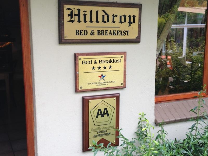 hilldropbnb16