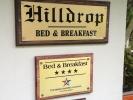 hilldropbnb15